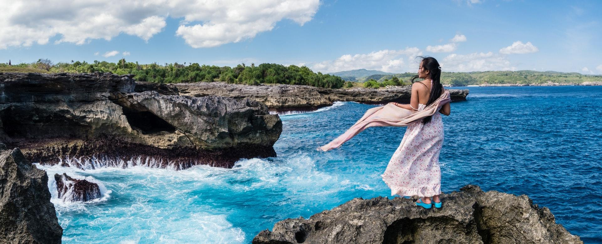 Fascinating reasons to travel solo 3