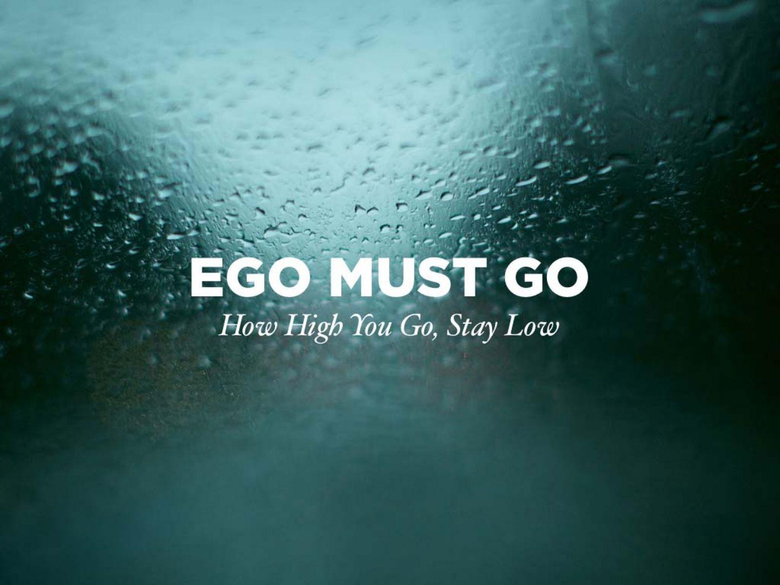 Ego 5