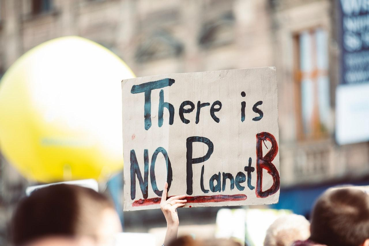 Who is Greta Thunberg? 3 Things you should know to confront the climate crisis 3