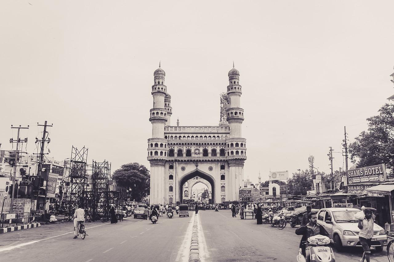 7 Reasons why Hyderabad is a Corporate Paradise for Techies 9