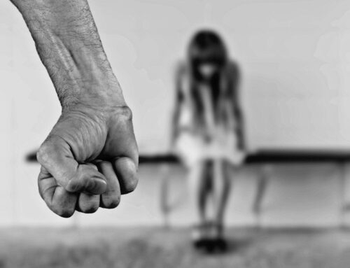 Punishment Vs Education – How do the rape count goes down?