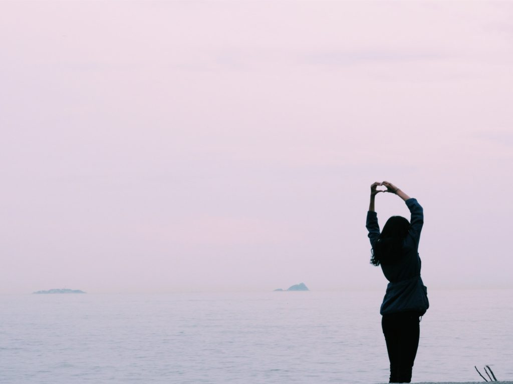 Why self-love is more important than relationships 1