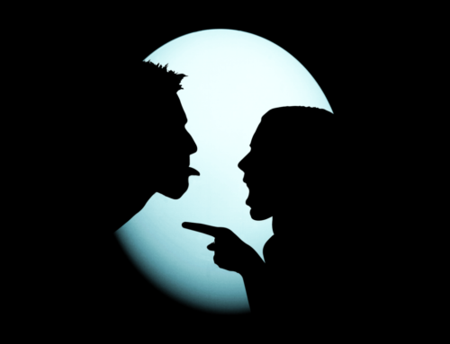 Best ways to resolve relationship conflicts without hurting your loved one