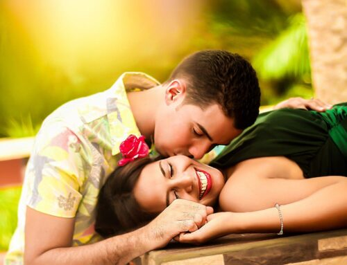 Top Relationship milestones that needs to be celebrated