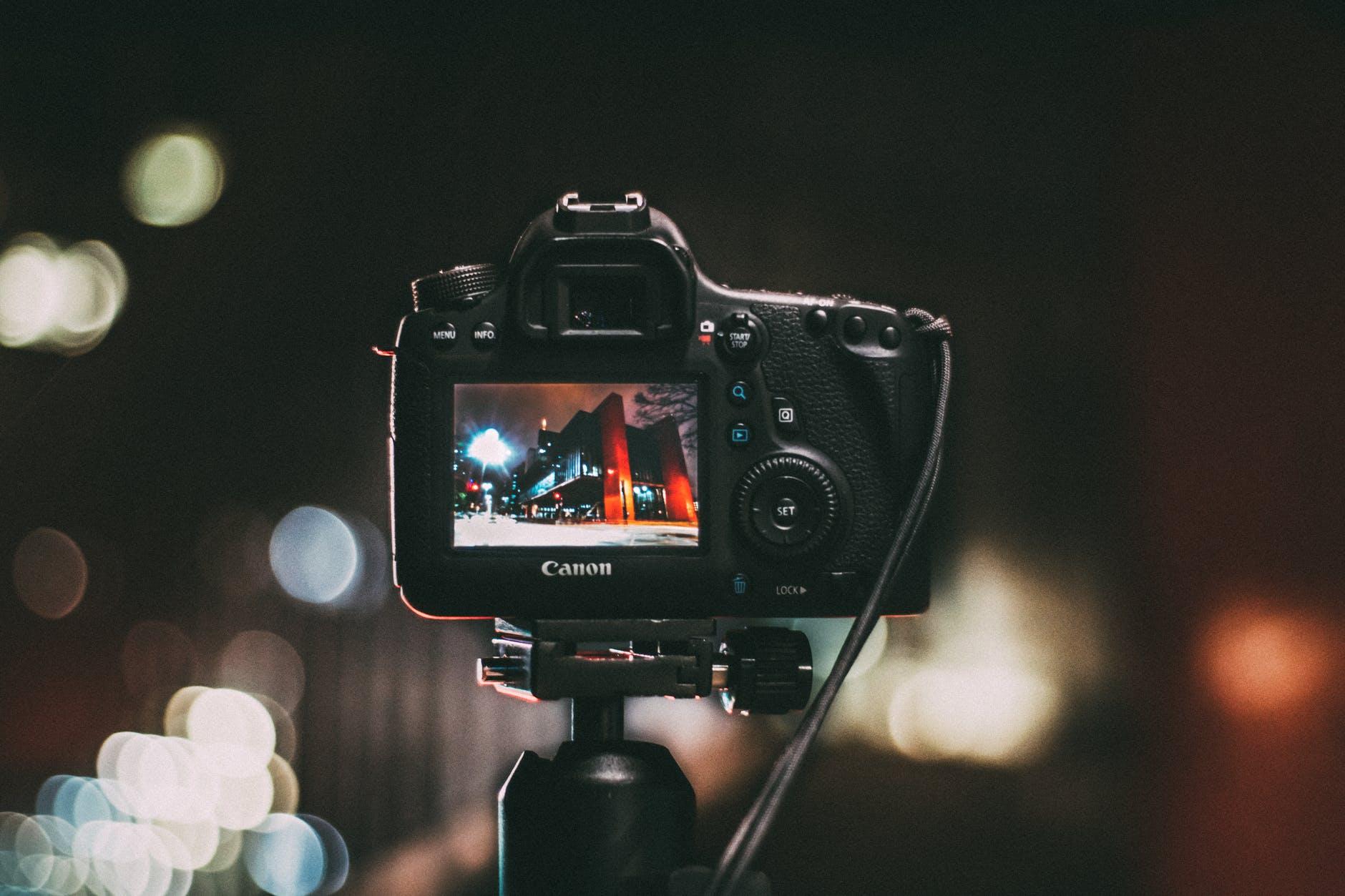 Camera Roll 2